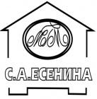 Экскурсию по улицам района Замоскворечье проведут сотрудники Музея Сергея Есенина